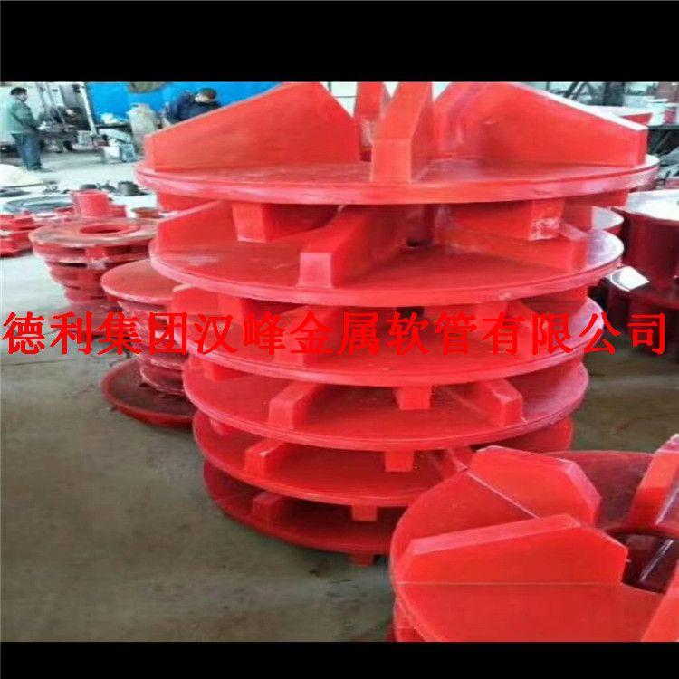 聚氨酯弹性体 聚氨酯制品 聚氨酯杂件 聚氨酯叶轮 聚氨酯筛板