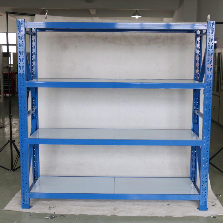 供应安徽合肥货架 仓储货架 货架厂家 货架批发 货架定做 货架价格