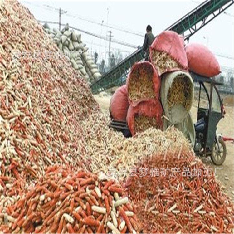 大量供应棉籽壳-棉皮-棉渣-量大从优欢迎订购