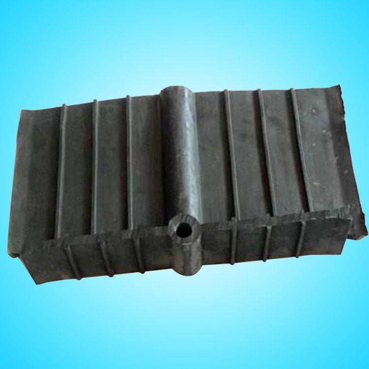 厂价直销 国标橡胶止水带 建筑材料 止水材料