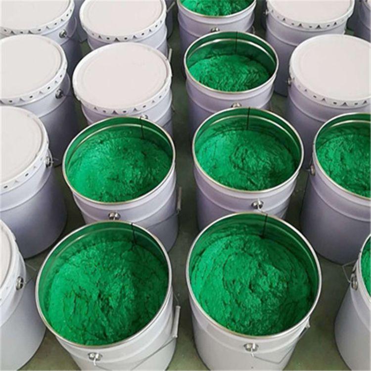 厂家直销乙烯基玻璃鳞片胶泥脱硫塔用耐磨玻璃鳞片胶泥环氧胶泥