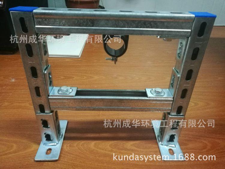 浙江抗震支架、成品支架、支架方案设计、成品支架安装技术支持