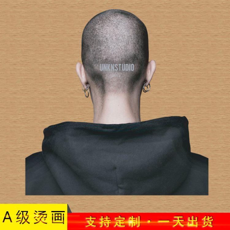 供应柯式热转印烫画 现货出售pet柯式烫画胶片广州厂家有优惠