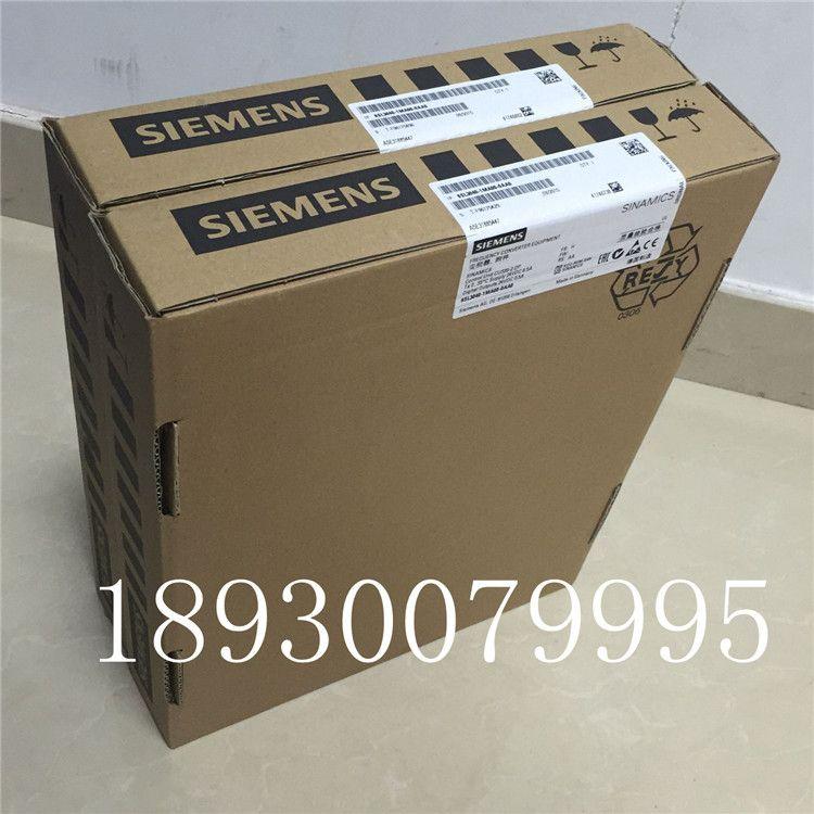 原装供应西门子控制模块6SN1118-0DG23-0AA1|西门子控制系统