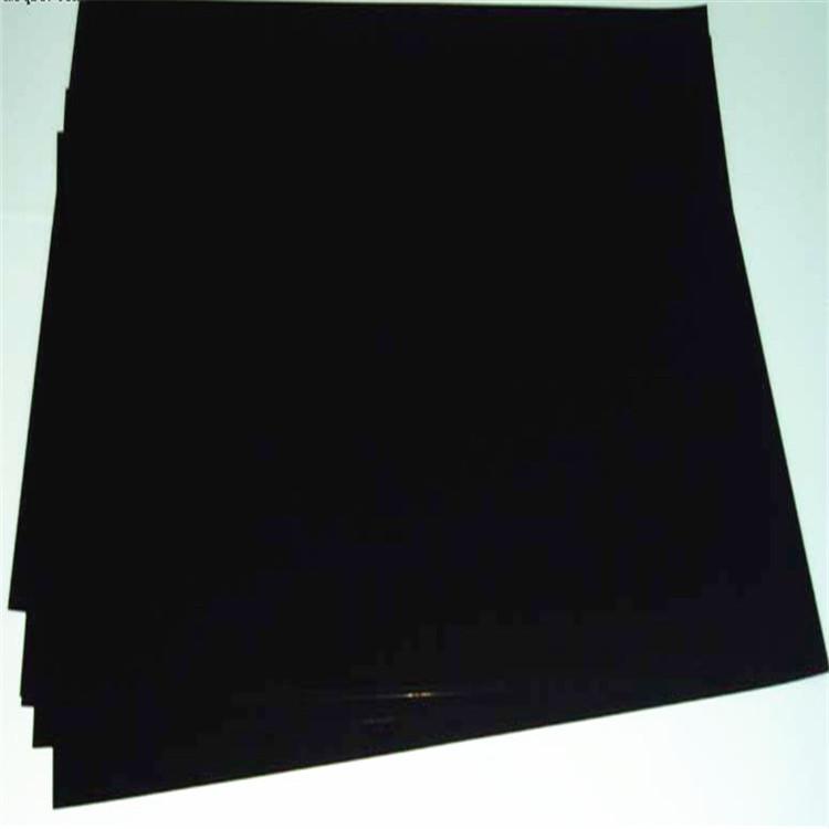 批发丙烯晴丁二烯 重庆ABS板 abs磨砂板 ABS板切割加工钻孔