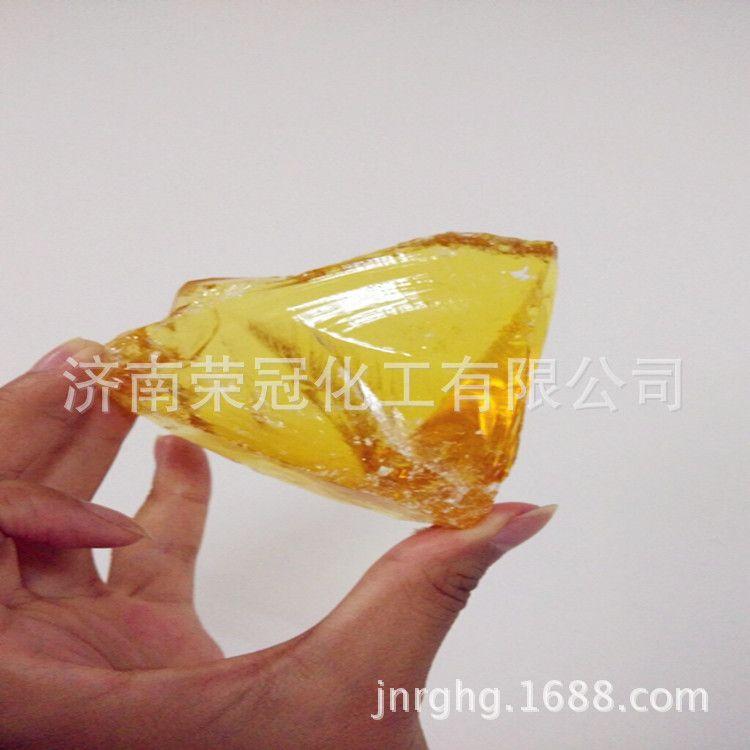 现货直销黄松香脂松香 天然特级松香 油漆油墨橡胶专用