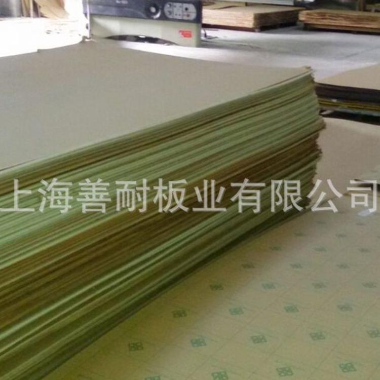 厂家生产透明亚克力板材 防静电亚克力板  亚克力板加工