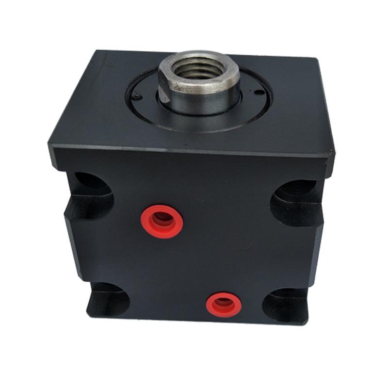 厂家直销小型液压油缸 JOB/HTB/CX-SD/LA薄型油缸 模具液压油缸