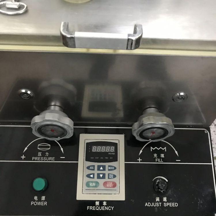 供应二手ZP-7旋转压片机,二手压片机浓缩提取机组