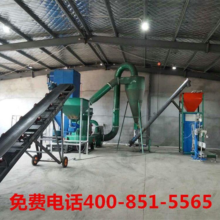 占地面积小雷蒙磨粉机 加工100目明矾雷蒙磨粉机  400目粉磨设备