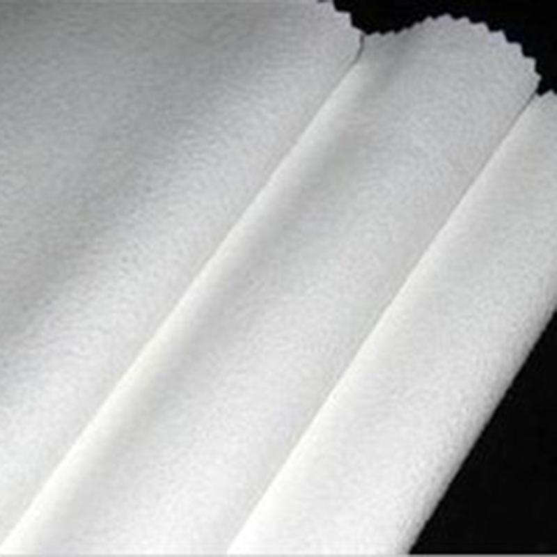 厂家批发土工布来电订货公路路面养护防渗土工布保湿耐腐蚀土工布