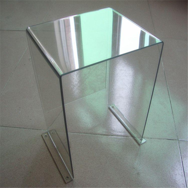 亚克力板材批发 有机玻璃板材 pmma板材 有机玻璃板材批发