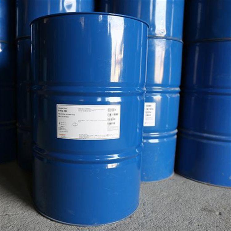 润滑剂二甲基硅油 粘度油浴脱模润滑 消泡硅油聚二甲基硅氧烷