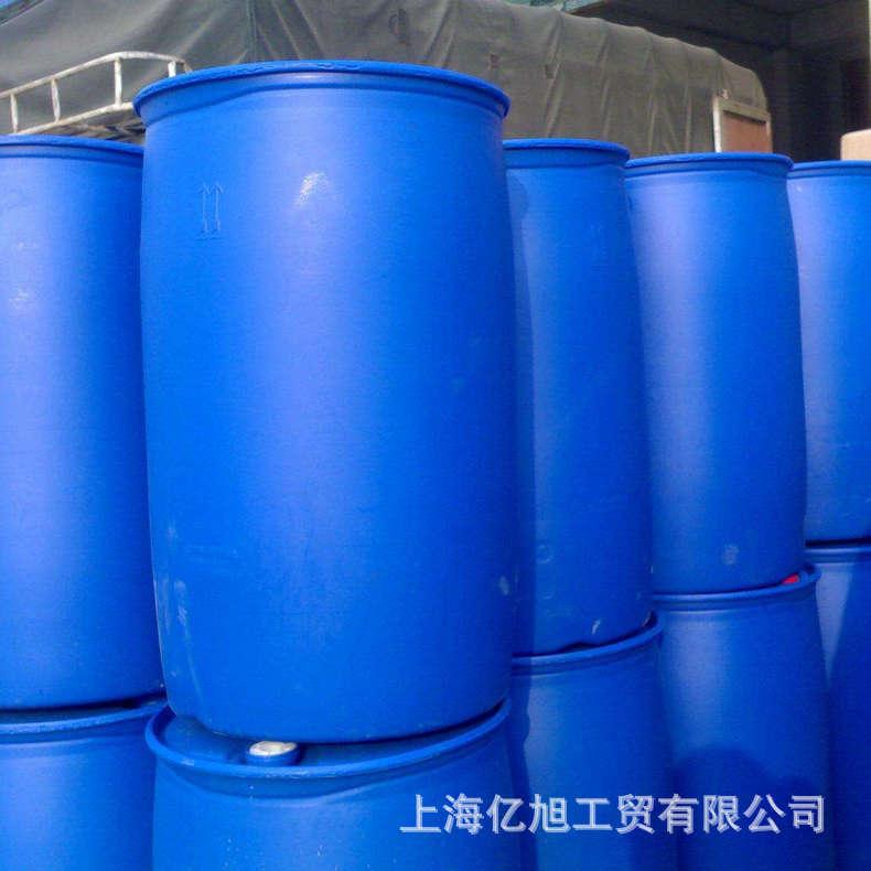 批发供应上海冰醋酸 国标99.9含量醋酸 醋酸批发价格实惠