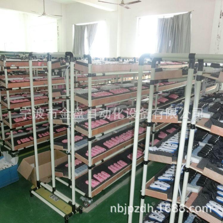 精品展示仓储物料架 仓库大型物料架批发供应欢迎订购