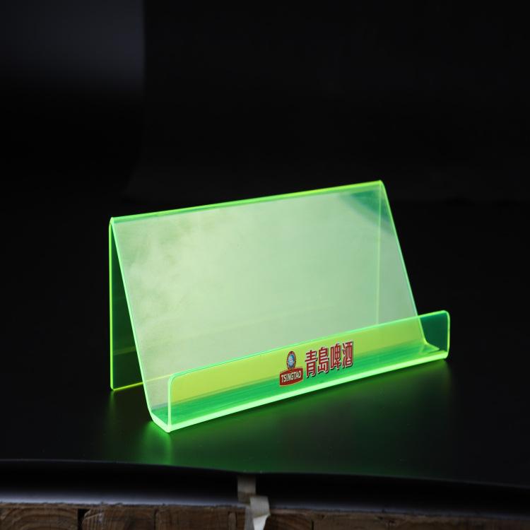 透明亚克力有机玻璃展示架鞋架 亚克力 艺术品 包手机 展示架定制