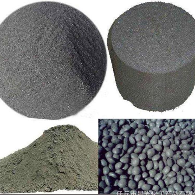 厂家直销型煤粘合剂 型煤粘结剂 型煤粘结剂 碳粉粘合剂