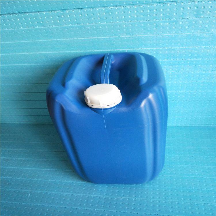 厂家供应板式换热器片清洗剂 弱酸型板式换热器片除垢剂 现货