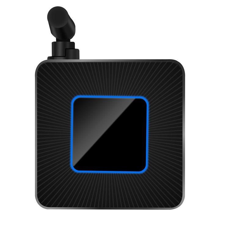 无线同屏器-anycast-mirascreen-支持安卓IOS系统-MAC系统