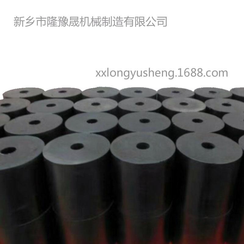 厂家供应振动筛弹簧 橡胶减震弹簧 减震簧 高强度弹簧 减震垫弹簧