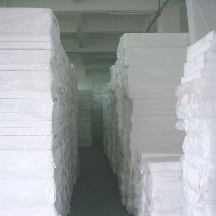 佛山厂家供应珍珠棉包装 珍珠棉垫 珍珠棉盒 包装专用 性价比高