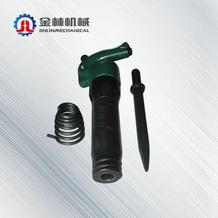 厂家直销铸件清砂毛刺气动工具气铲 风铲除锈器 型号齐全c6风铲