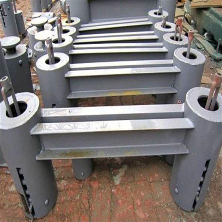 人孔支吊架 弹簧支吊架 抗震支吊架 管道支吊架 变力弹簧支吊架