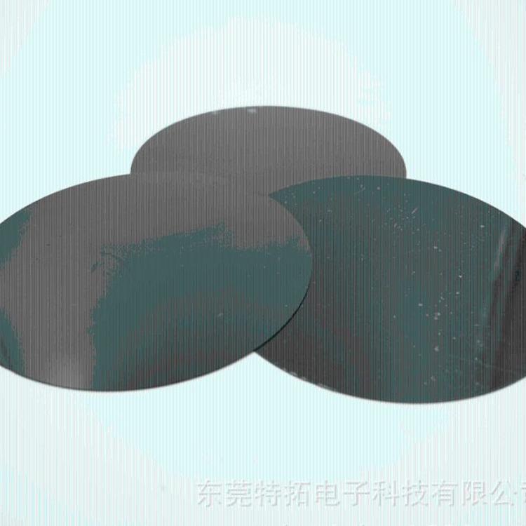 薄膜-麦拉片-PET-PVC-PP精密模切