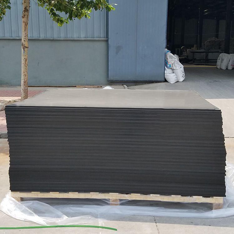 纯尼龙板  纤维尼龙板 板块切割  pa6尼龙板 PA66尼龙板 厂家批发