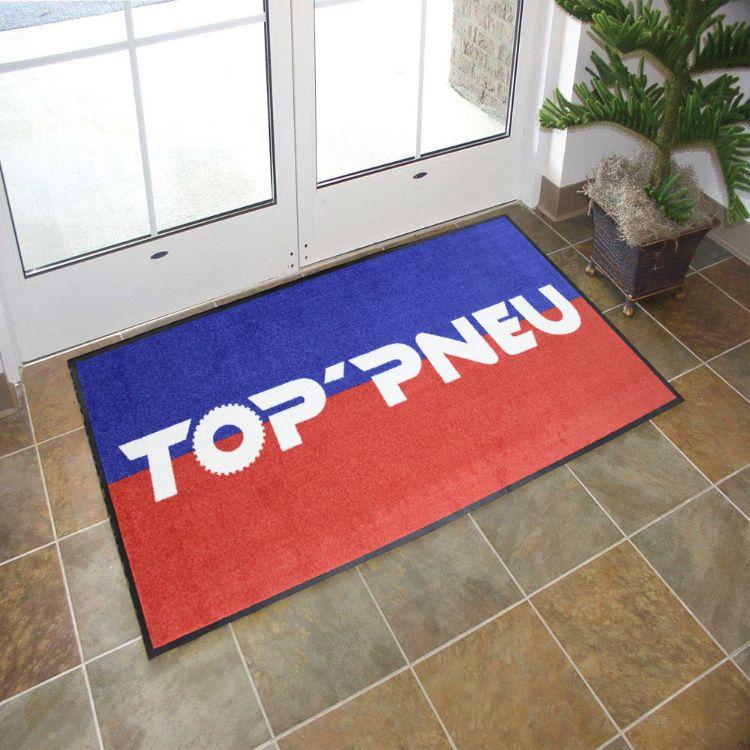 天然橡胶防滑地垫来图定做尼龙橡胶地垫专业定制尼龙天然橡胶地垫