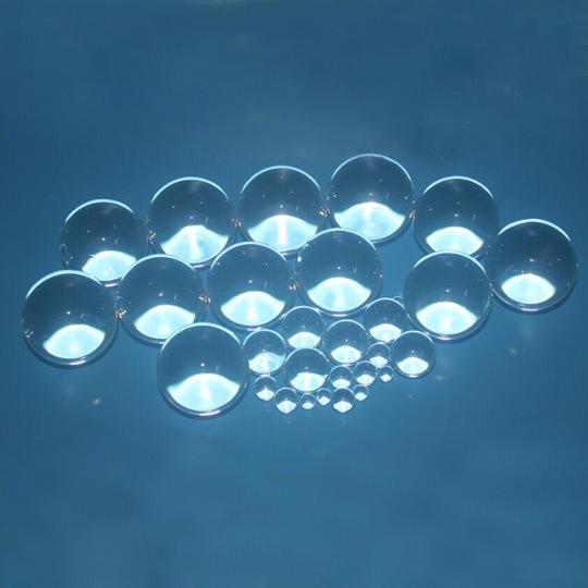 东莞有机玻璃制品注塑厂 注塑亚克力制品 透明亚克力产品注塑加工