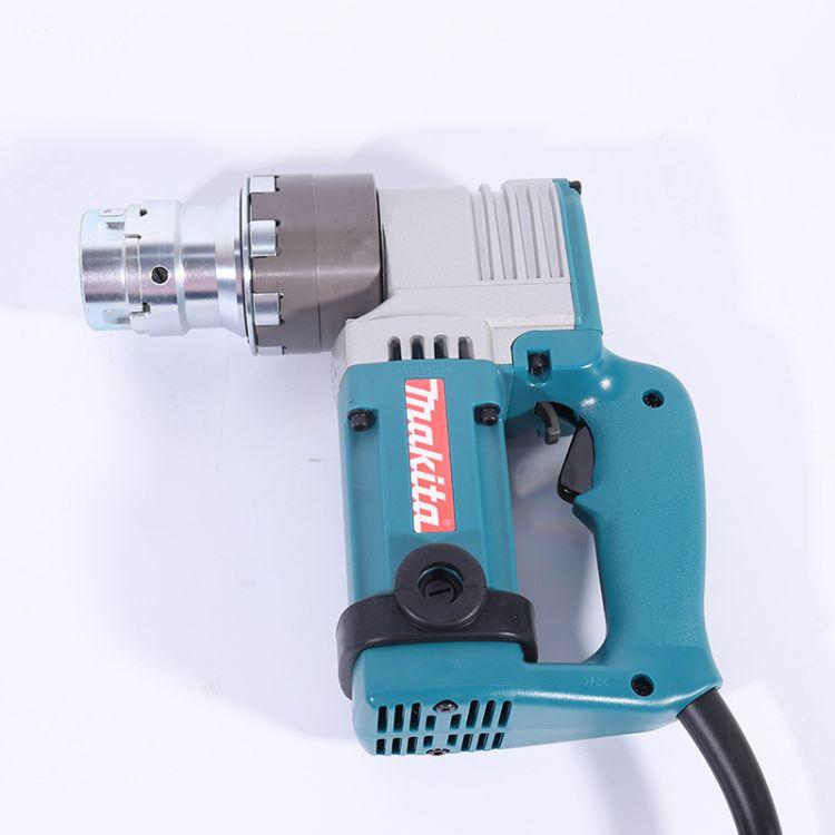 makita牧田 6922NB扭剪扳手 电动扳手 电动工具