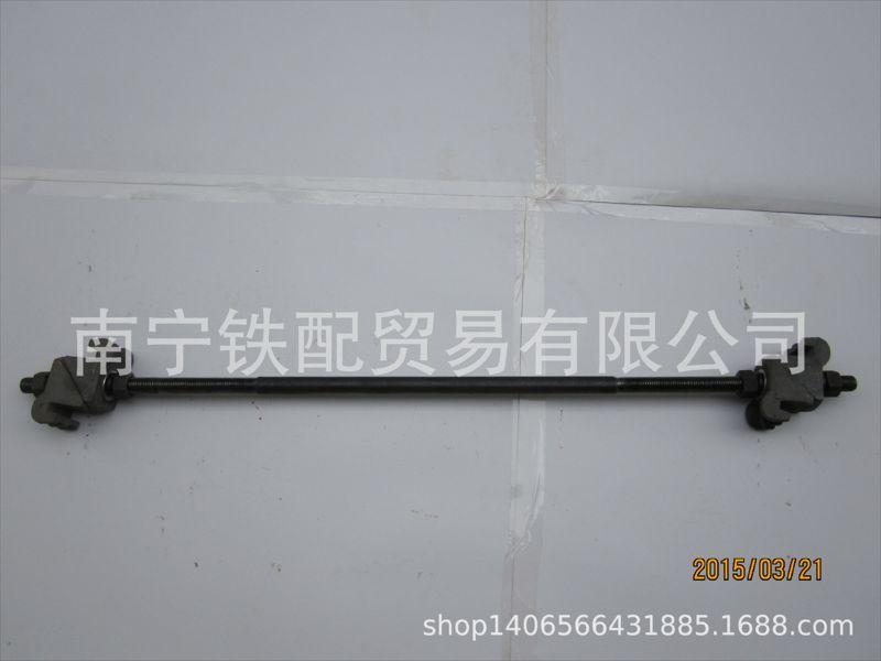 M24x1250地铁轨距专用轨距拉杆 广西南宁地铁施工 维修 促销