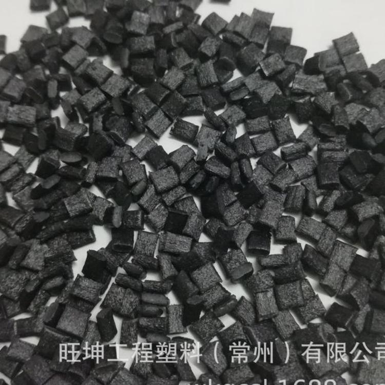 改性厂家PPS聚苯硫醚  高温料 高刚性 抗化学性  PPS工程塑料粒子