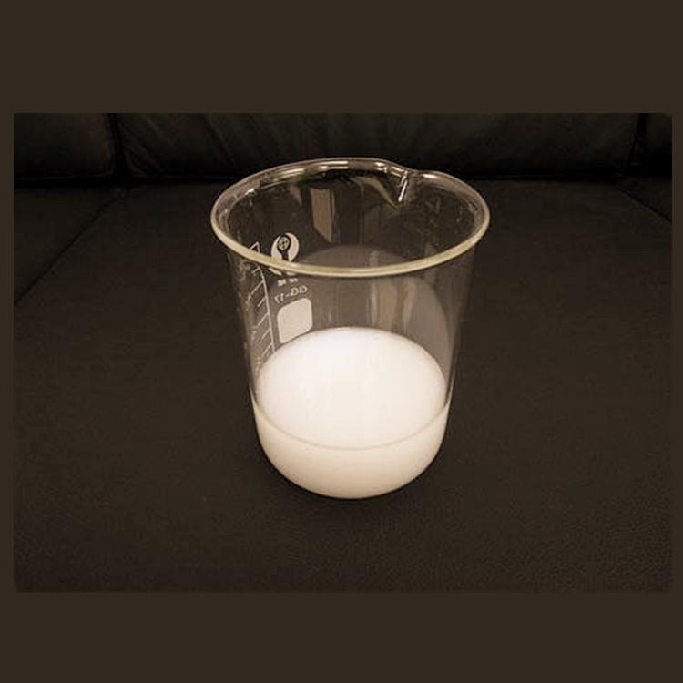 直销批发 消泡剂 质量稳定消泡剂 三丁脂消泡剂供应