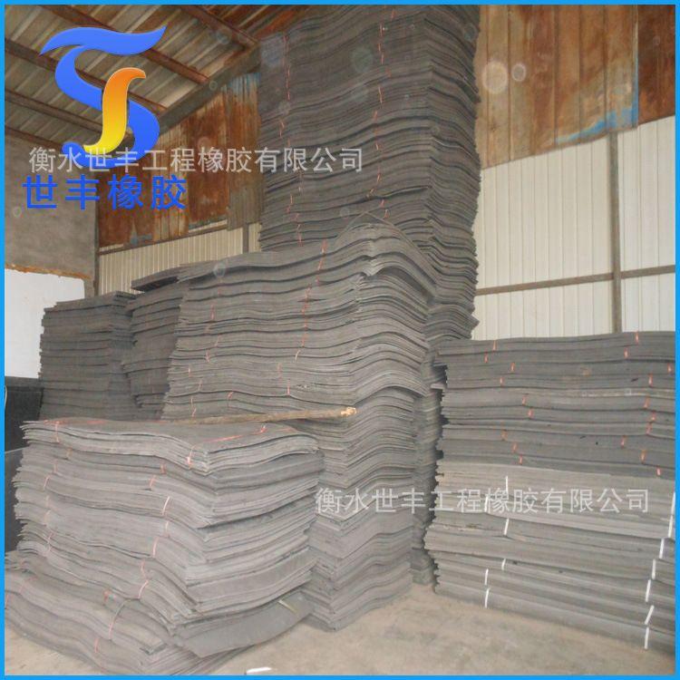 聚乙烯泡沫板低发泡聚乙烯泡沫板混凝土填缝板pe泡沫卷材