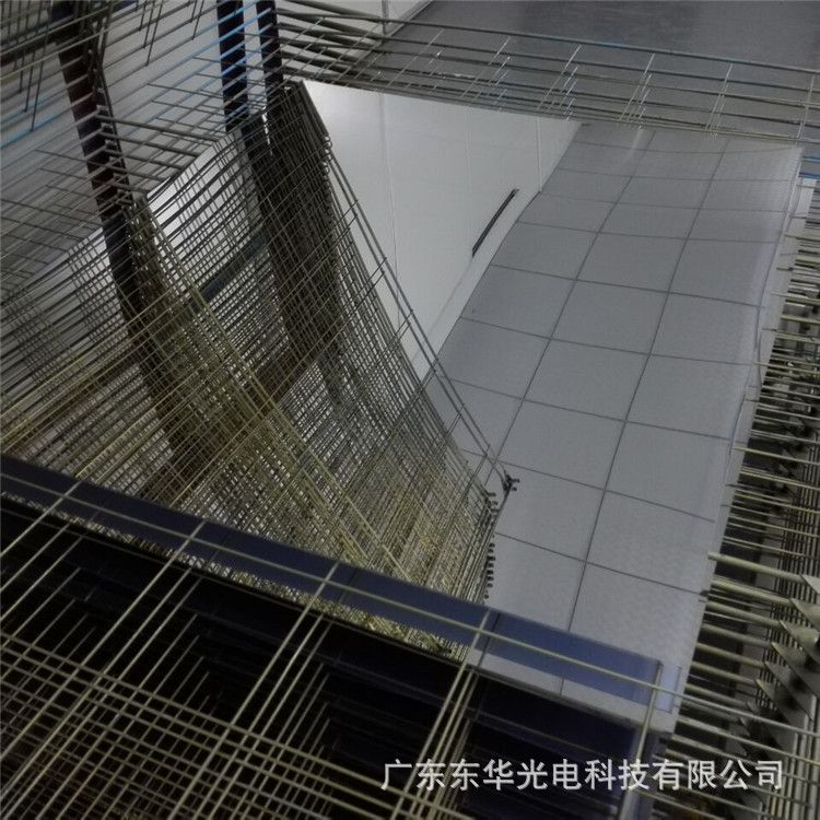 丰华专注ps镜片生产 有机玻璃镜生产厂家 有机玻璃镜面定做
