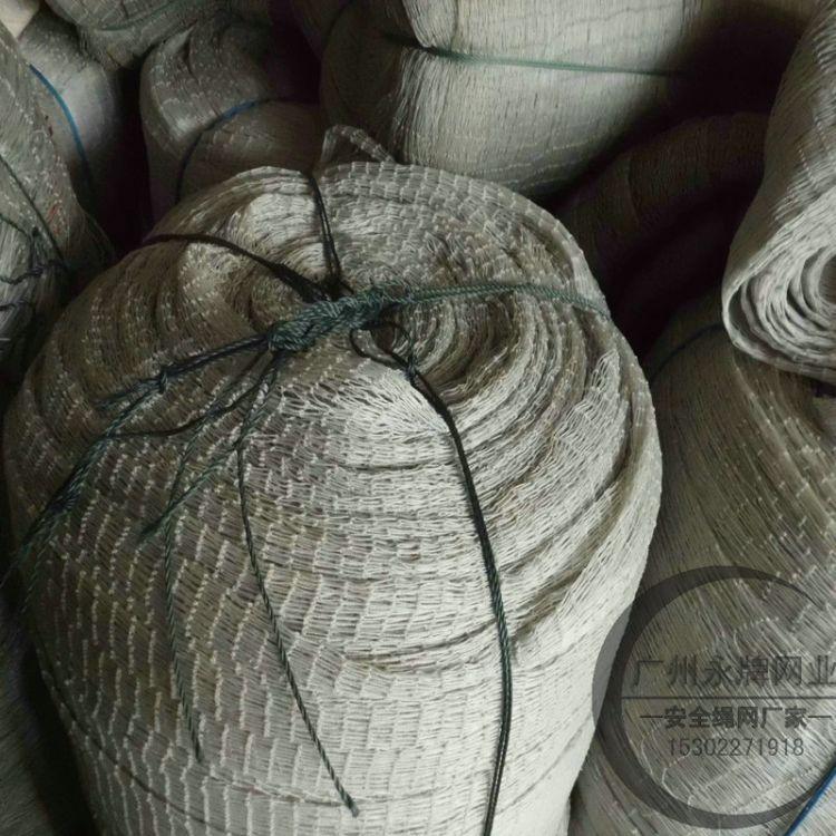 养殖网 养殖场围网生产厂家 专业养鸡网养鸭网批发价格