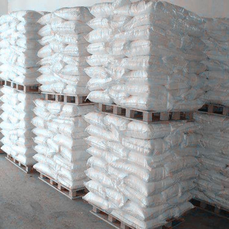 厂家直销混凝土通用消泡剂工业消泡剂 污水消泡剂有机硅消泡剂