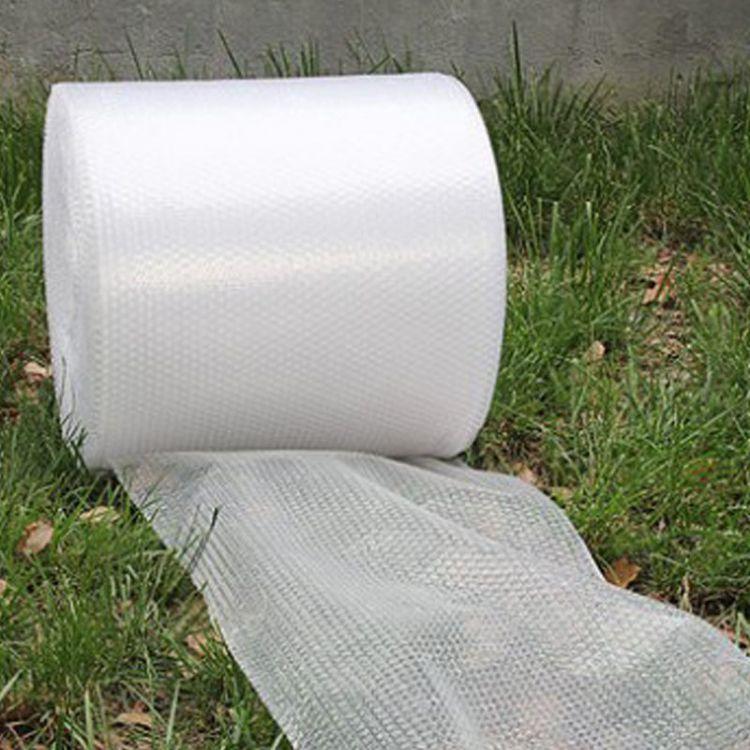 宽120cm防震加厚打包泡沫纸防碎气泡垫泡沫垫双层气泡膜批发定制