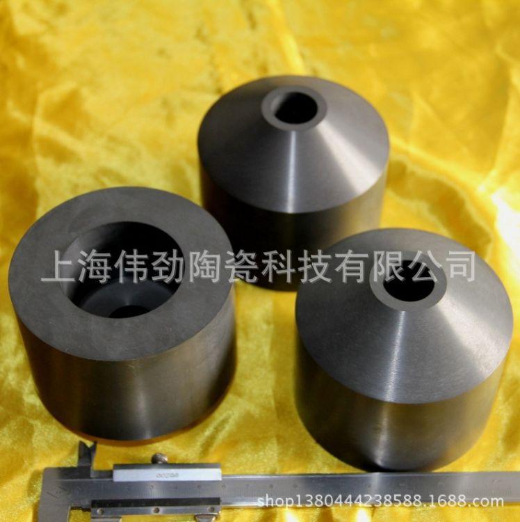 气压烧结氮化硅结构件 耐磨陶瓷 高温陶瓷 工业陶瓷制品