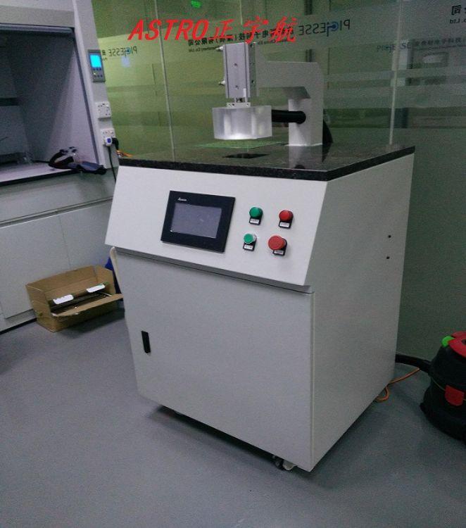 PCB设备 PCB加工设备 PCB机械加工设备 PCB自动化设备 线路板加工