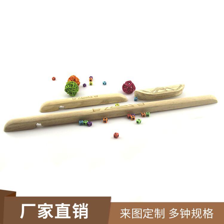 健木通木制工艺品 竹盖木制工艺品 厂家直销支持加工定制