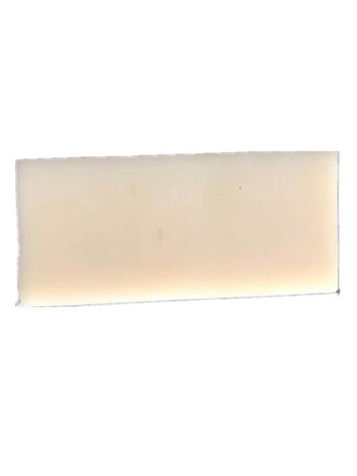 厂家加工定做耐磨损尼龙板 稀土含油尼龙衬板 量大从优
