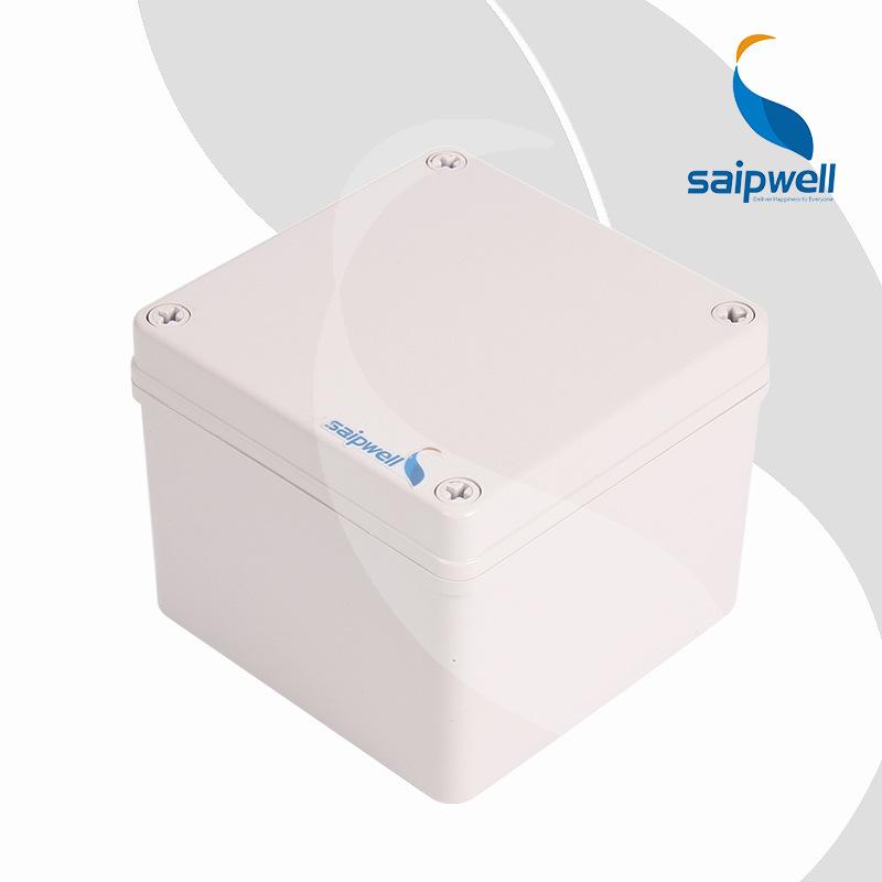 塑料防水盒   路灯电缆防水接线盒   防水盒DS-AG-1212