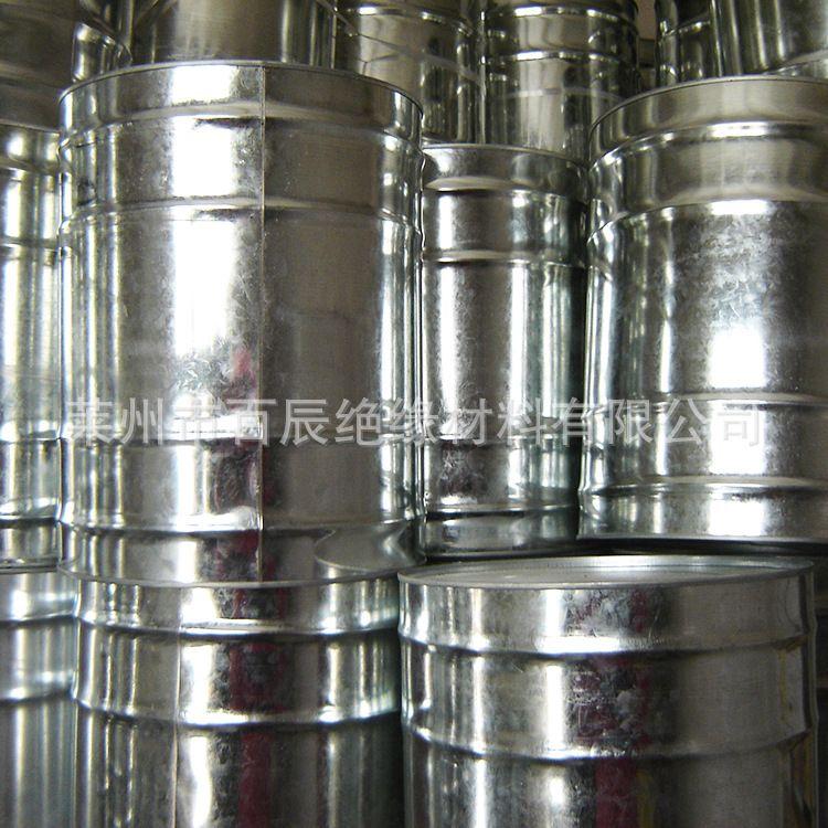 山东长期供应 耐高温环氧树脂 环氧树脂 634 环氧树脂E-42