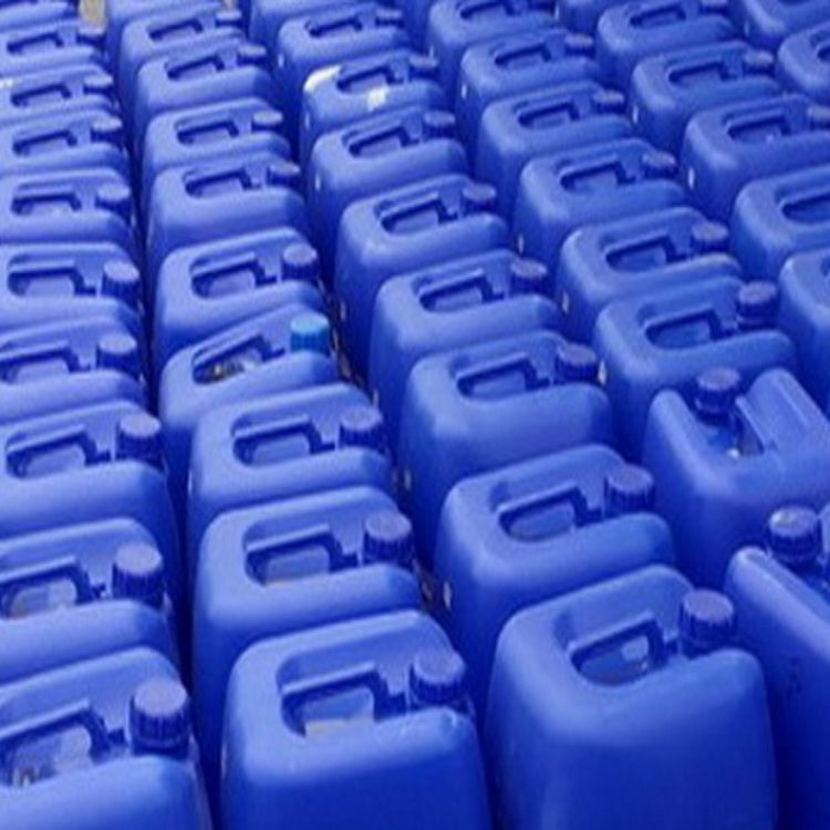 厂家直销  重金属捕捉剂    产品质量优    价格低    废水处理