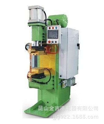 二极管碰焊机  二极管无痕碰焊机 二极管碰焊  大功率二极管碰机