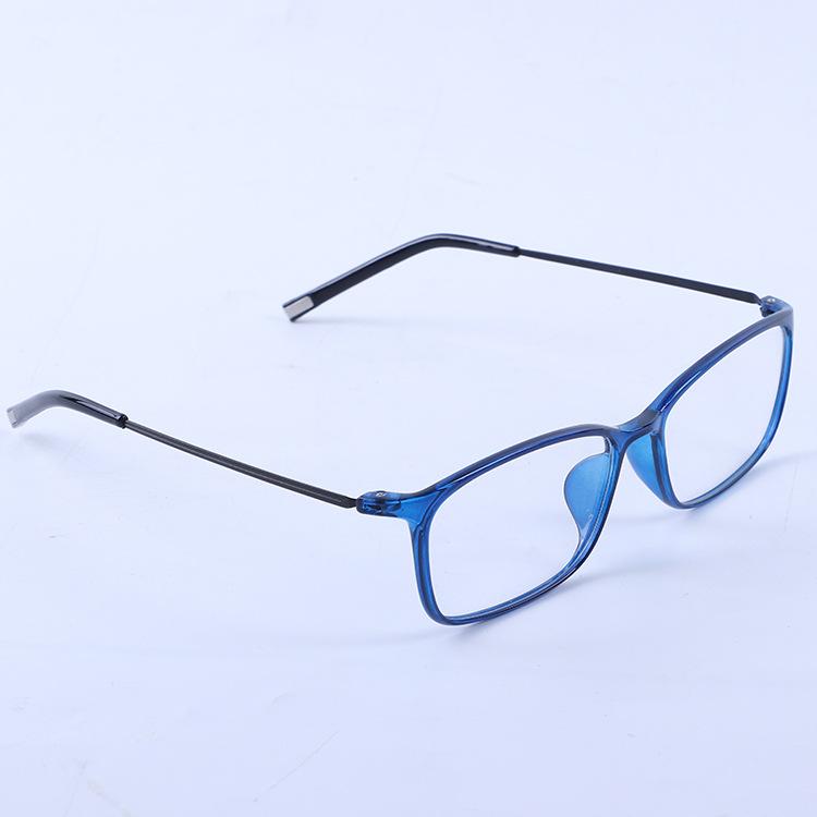 HGM1262新款近視鏡 護目鏡 復古金屬 男女通用光學鏡