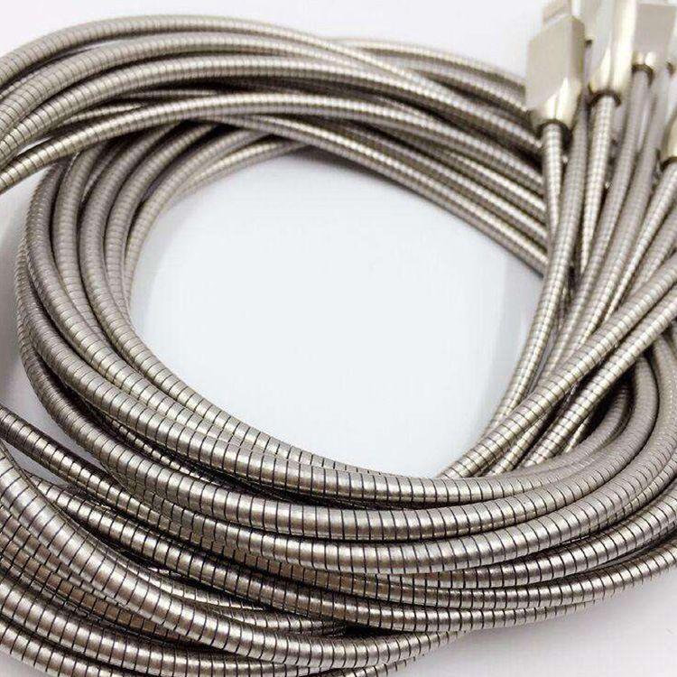 批发定制304材质金属软管,波纹补偿器及非金属补偿器各种膨胀节